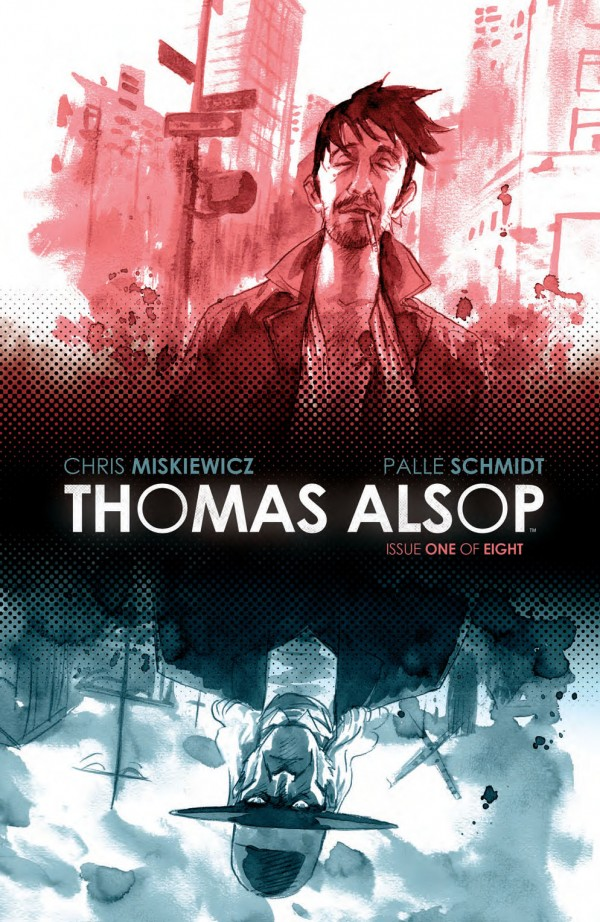 Thomas_Alsop_Cover-600x922