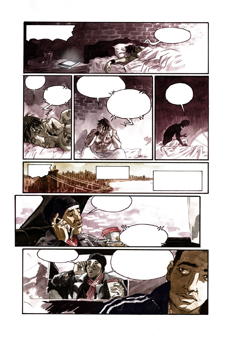 Alsop-issue-2-page-9