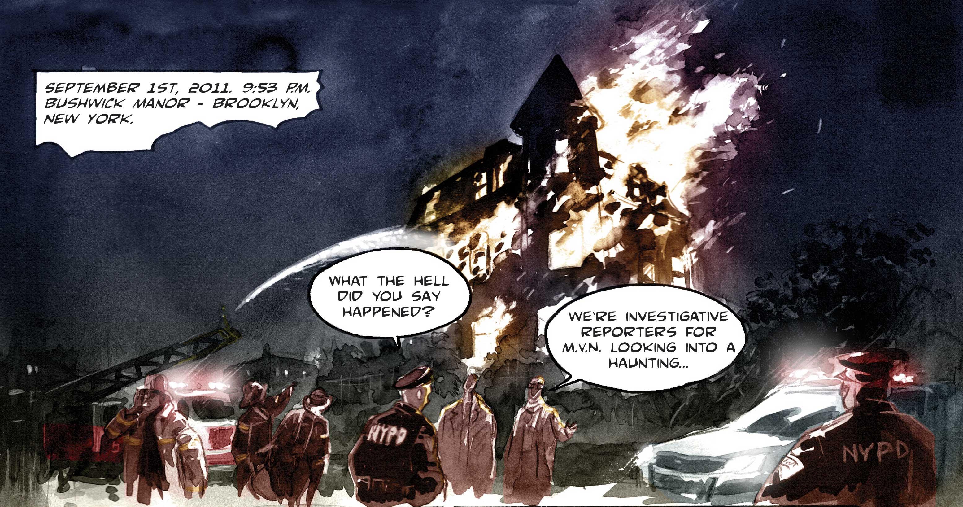 Thomas-Alsop-burning-house