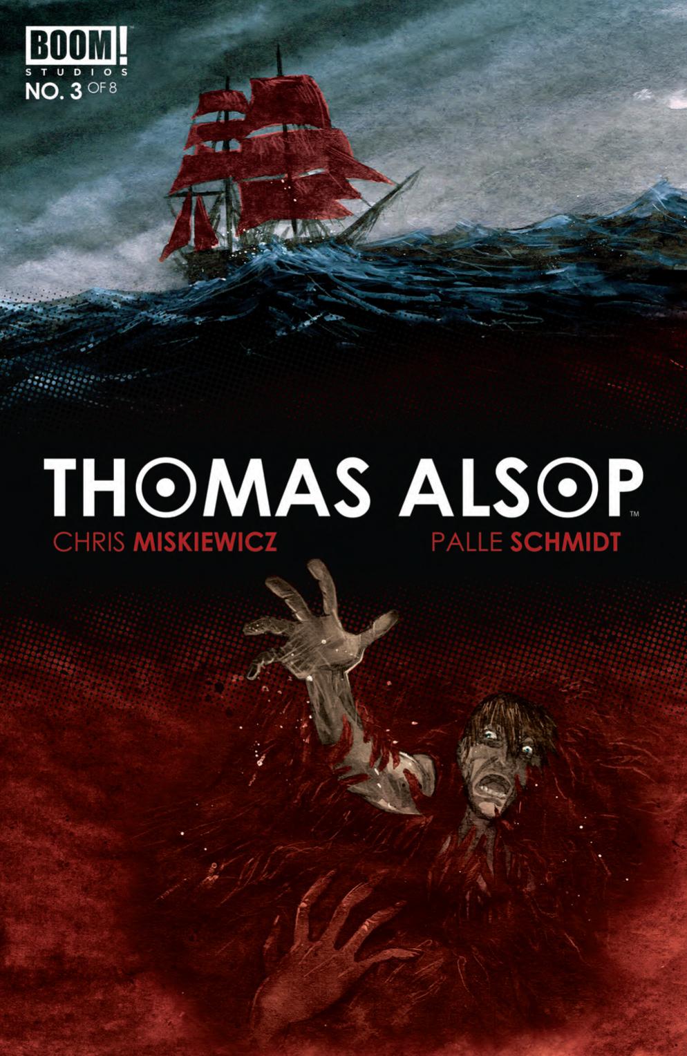 Thomas_Alsop_003_COVER-A