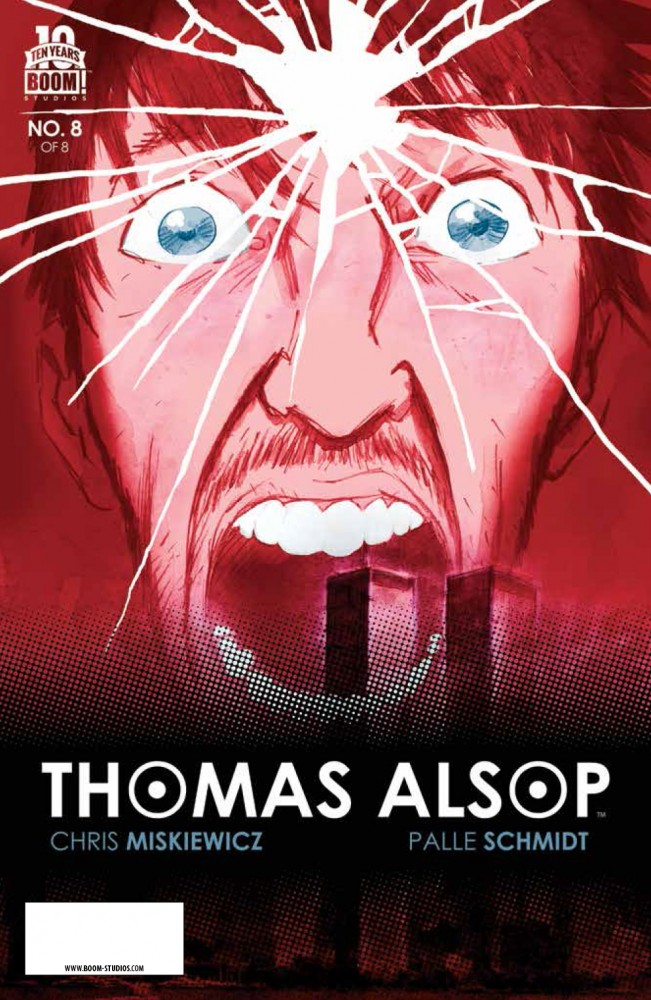 Thomas_Alsop_008_cover-651x1000