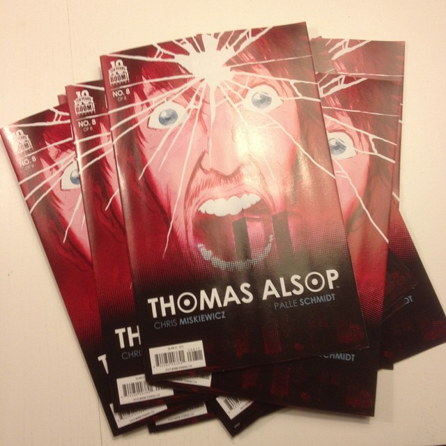 thomas-alsop-issue-8-OUT-NOW